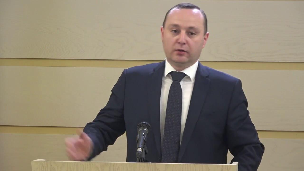 Declarația fracțiunii Partidului Socialiștilor după discuțiile PDM-PAS-PSRM-PPPDA - 11 august 2020