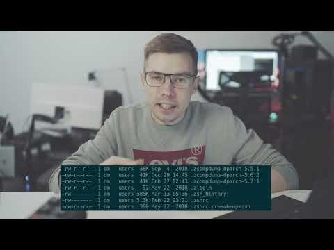 Почему Linux безопасней Windows? Почему в Linux нет вирусов? [Для новичков]