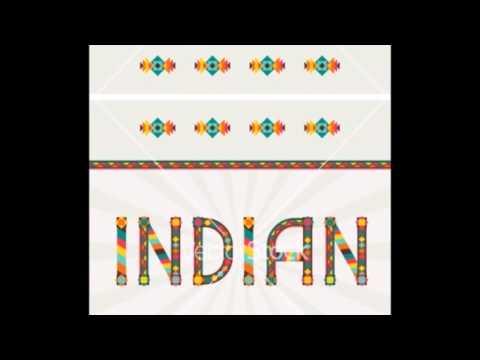 south indian remix beats tamte