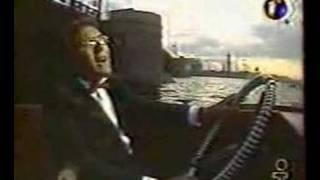 AL BANO & ROMINA POWER-Felicita(the original video)
