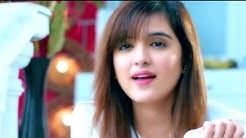 Basau Tere Sang Main Alag Duniya   Akhil   Cute Love Story   College Crush Love  HD