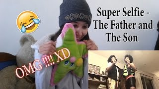 Baixar Gary Valenciano - Super Selfie - The Father and The Son _ REACTION
