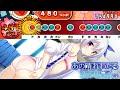 【DLあり】ロケット☆ライド - あの晴れわたる空より高く 太鼓さん次郎