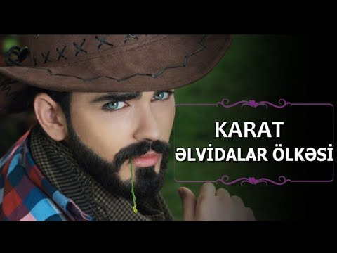 Karat - Əlvidalar Ölkəsi 2016 (ft...
