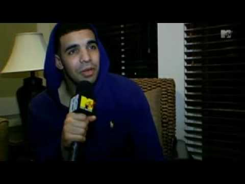 Drake explains his and lil waynes writing Process