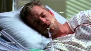 Grey's Anatomy Season 9 Bloopers