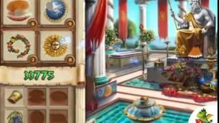 The Path Of The Hercules - Download Free at GameTop.com