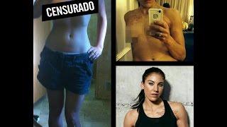 Fotos Porno PORTERA DE ESTADOS UNIDOS •HOPE SOLO•