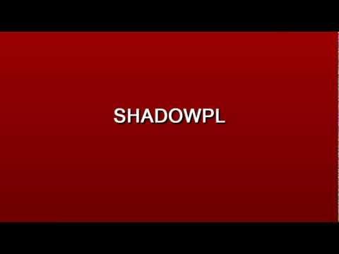 Intro wykonane przez PolskiTV.