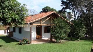 Sitio a venda em Alambari SP 2.9 Alqueires