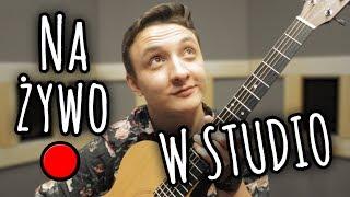 Na Żywo W STUDIO! - Koncert - Na żywo