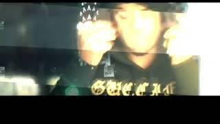 Noizy - Gjuha e kampionit (Traslation English)