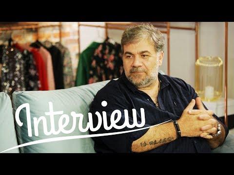 Δημήτρης Σταρόβας: Tι συμβούλευσε τον Γρηγόρη Αρναούτογλου για το Nomads   DoT