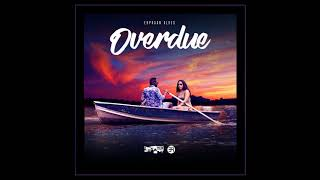Download Erphaan Alves - Overdue {2018 Soca} MP3 song and Music Video