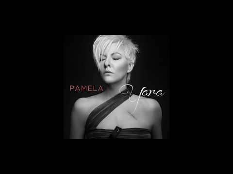 Pamela - Ağla Halime [Ufuk Kevser - Cihangir Aslan Remix] (Yara)