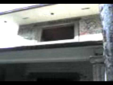 La casa de sara aldrete los narcosatanicos youtube - La casa de la mampara ...