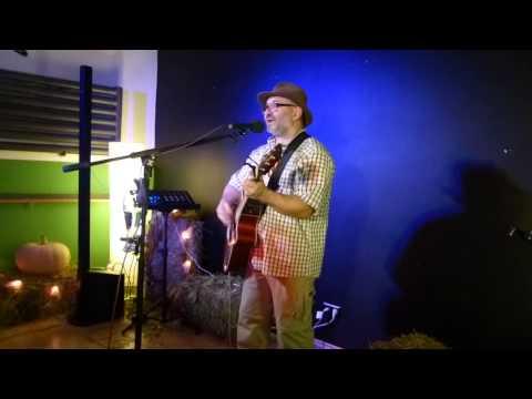 Martin Weller - Live - JAM [Jugendtreff am Markt]