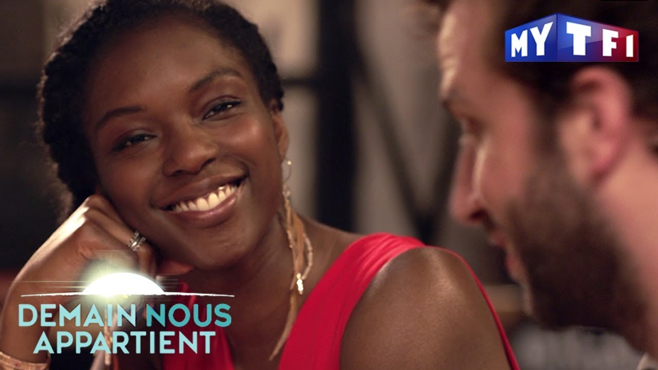 Demain nous appartient episode 56 streaming