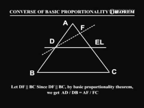 proportionality and superposition theorems report Superposition theorem is one of those strokes of genius that takes a complex subject and simplifies it in a way that makes perfect sense a theorem like millman's certainly works well, but it is not quite obvious why it works so well superposition, on the other hand, is obvious the strategy used.