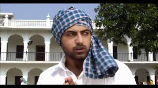 Talwar Musical Teaser - Gippy Grewal New song HQ Must Watch