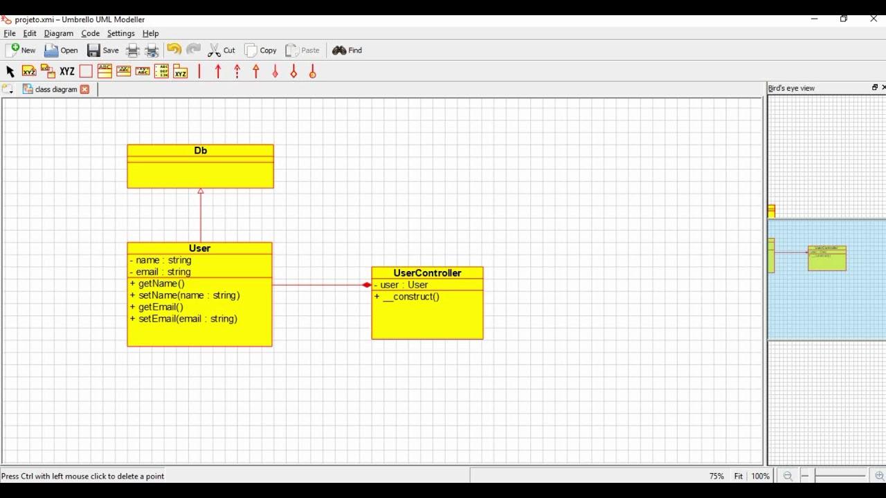 Umbrello exportar diagrama de classe para cdigo php java c umbrello exportar diagrama de classe para cdigo php java c python etc ccuart Gallery