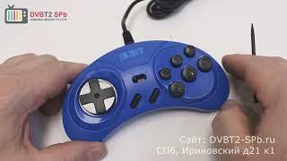 Video Sega  Avatar +8 - обзор игровой приставки download MP3, 3GP, MP4, WEBM, AVI, FLV Oktober 2018