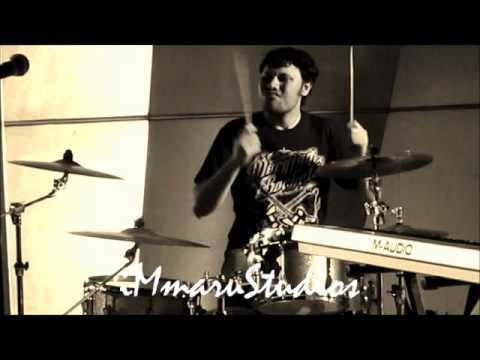 [MOJO] The Drummer of MOJO - JOHAR