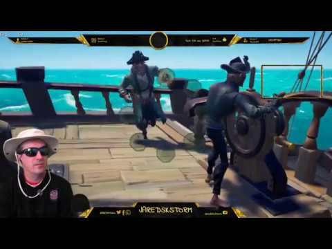 Sunk 7 ships with this crew, killing the fort!
