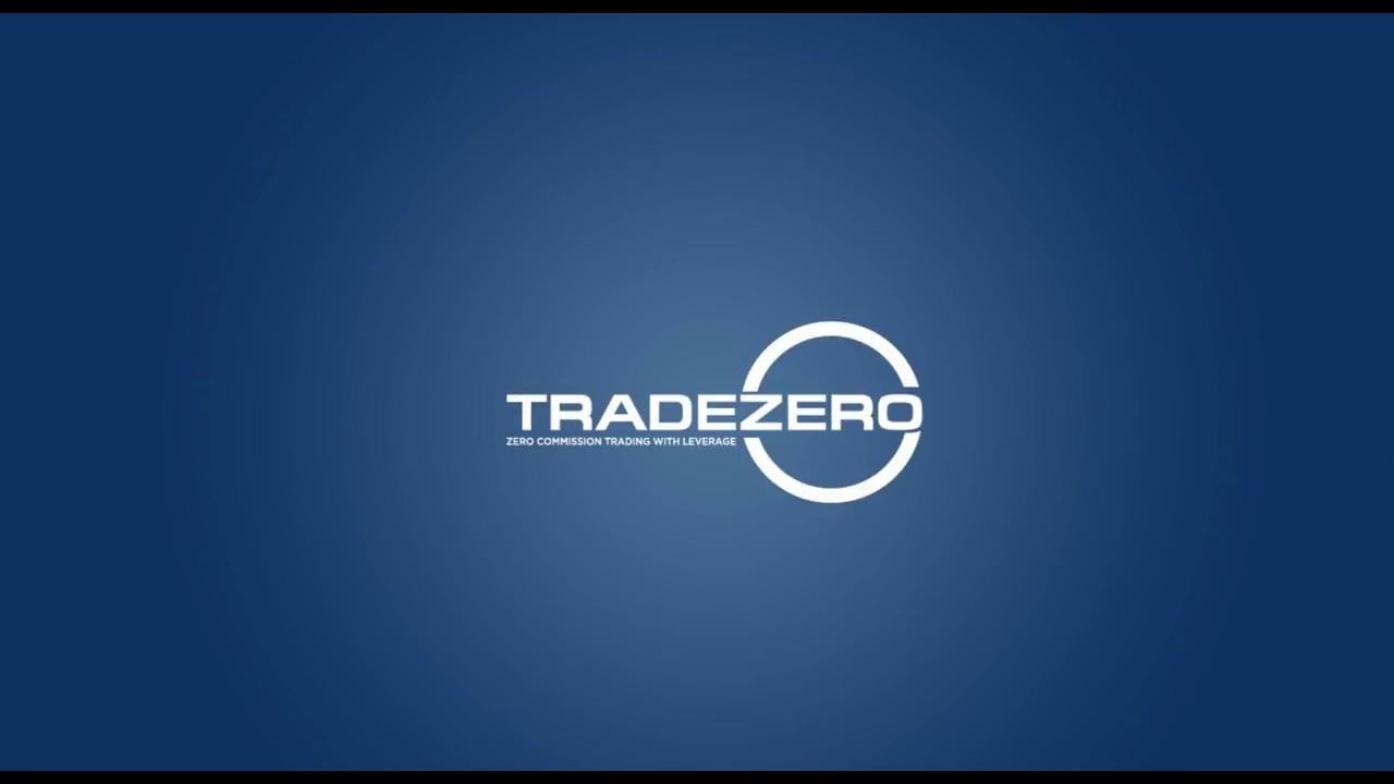 Come Fare Trading: 7 step per iniziare da Principianti [ ]
