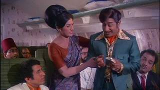 The Tamil Film Vasantha Maaligai Part 1 ( 1972)Full Movie By Mithoonuk