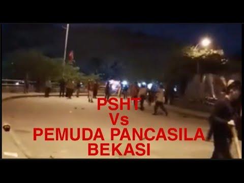 tawuran-||-psht-vs-pemuda-pancasila-di-bekasi