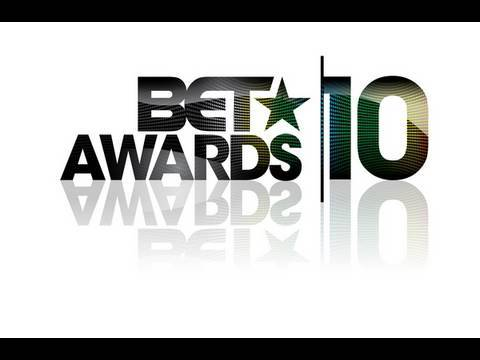 2010 BET AWARDS REVIEW