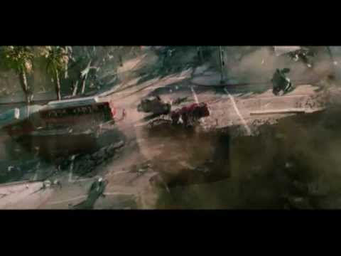 2012 Bande Annonce Officielle VF YouTube