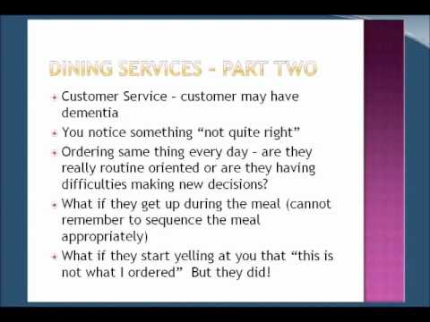 dining-services-part-2-preview.wmv