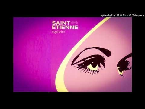 Sylvie (Trouser Enthusiasts Tintinnabulation Edit)