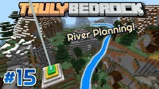 Truly Bedrock - Gold Rush - Ep 15