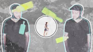 Matt Simons ft. Betty Who - Dust (Official Lyric Video)