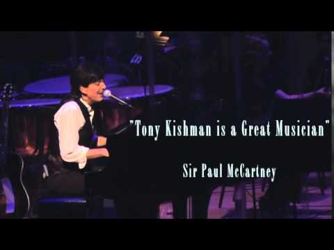 Live And Let Die: A Symphonic Tribute to Paul McCartney and The Beatles