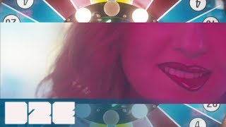 DJ Katch ft. Greg Nice DJ Kool & Deborah Lee - The Horns (Official Video)