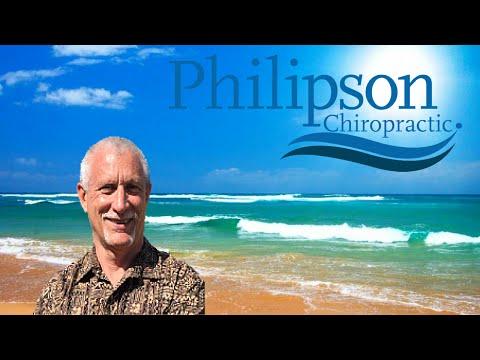 Philipson Chiropractic - Huntington Beach, CA