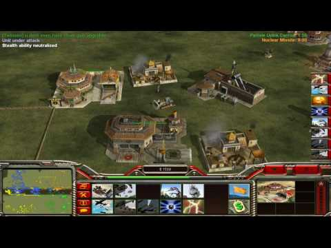 Zero Hour Art Of Defence Aod All Generals & Their Armies Jundiyy Survival Command And Conquer