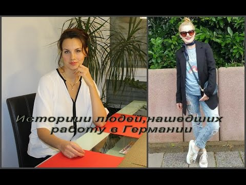 Фильмы Дмитрий Исаев полная фильмография, доступная онлайн