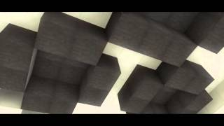 """1 HOUR♪ Minecraft Song """"Remember Our Love"""" Endstone - Parody…"""