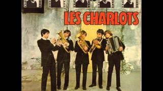 Les Charlots - Si tous les hippies avaient des clochettes