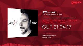 atb next official minimix hd