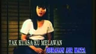 Anie Carera - Terperangkap Dalam Duka (musikindo99.blogspot.com)