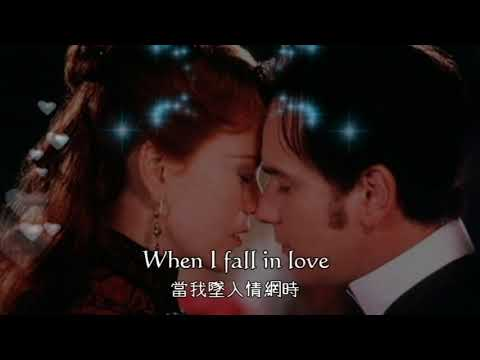 when-i-fall-in-love-當我墜入情網-[-西雅圖夜未眠主題曲-]-/-celine-dion-&-clive-griffin