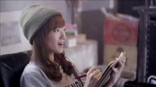 【new album】 KEI's 8/竹渕 慶  MV&メッセージ thumbnail