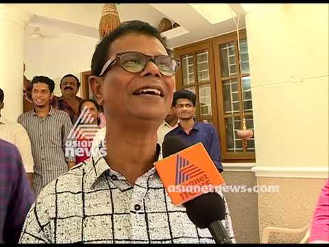 Interview with Indrans | Kerala State Film Award 2018