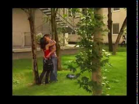 Nos années pension - Ma première fois - Saison 2 Episode 4